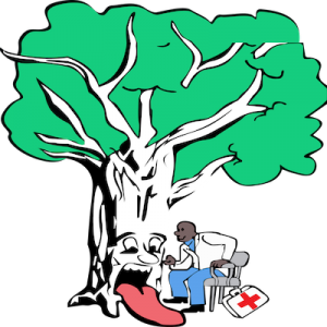 tree diagnosis